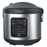 Maestro MULTICOOKER  MR-794
