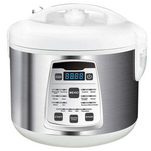 Maestro MULTICOOKER  MR-792