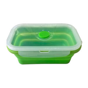Lunch Box 540 ml MR-1051