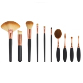 PROFESSIONAL THE MAKE UP ARTIST COSMETIC BRUSH COLLECTION