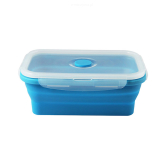 Lunch Box 800 ml MR-1052