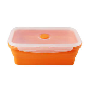 Lunch Box 350 ml MR-1050