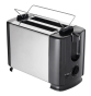 MAESTRO TOSTER 700W MR-701